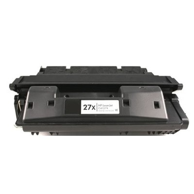Skup toner 27X do HP (C4127X) (Czarny)