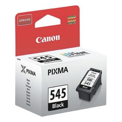 Tusz oryginalny PG-545 do Canon (8287B001) (Czarny)