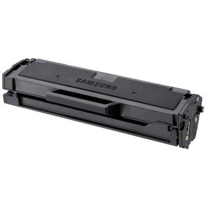 Regeneracja toner MLT-D101S do Samsung (SU696A) (Czarny) (startowy)