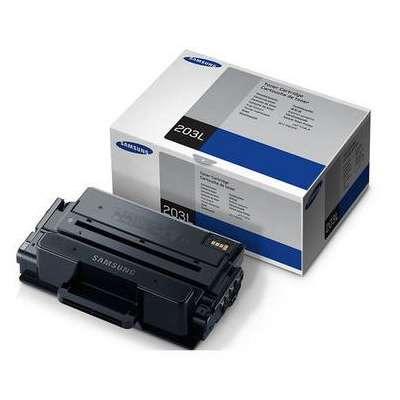 Toner oryginalny MLT-D203L do Samsung (SU897A) (Czarny)
