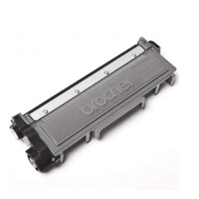 Skup toner TN-2320 do Brother (TN2320) (Czarny)