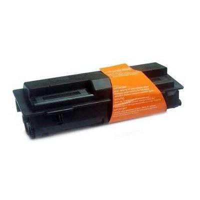 Regeneracja toner TK-110 6K do Kyocera (1T02FV0DE0) (Czarny)