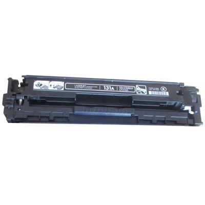Skup toner 131A do HP (CF210A) (Czarny)