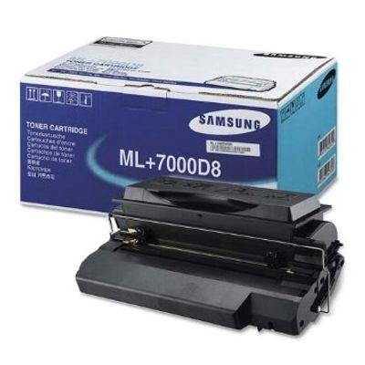 Toner oryginalny ML-7000D8 do Samsung (ML-7000D8) (Czarny)