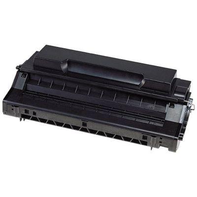 Regeneracja toner SF-5800D5 do Samsung (Czarny)