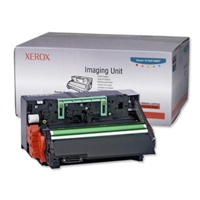 Bęben oryginalny 6125 do Xerox (676K05360)