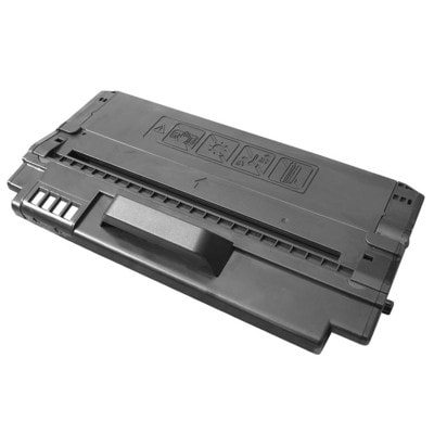 Skup toner ML-D1630A do Samsung (czarny)