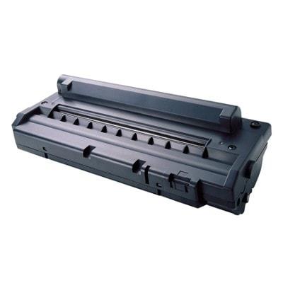 Skup toner SCX-4216D1 do Samsung (czarny) (startowy)
