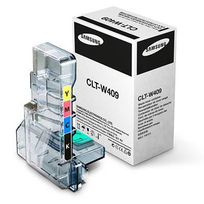 Pojemnik na zużyty toner oryginalny CLT-W409 do Samsung (SU430A)