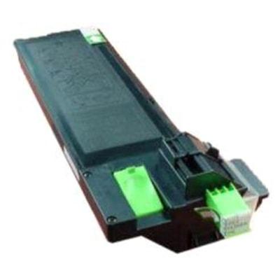 Toner zamiennik AR270T do Sharp (AR270T) (Czarny)