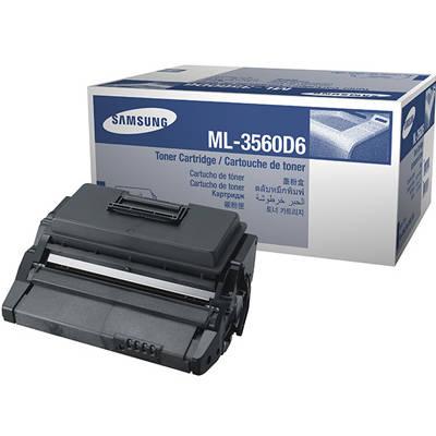Toner oryginalny ML-3560D6 do Samsung (SV436A ) (Czarny)