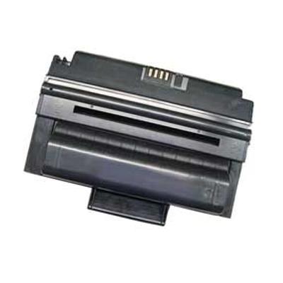 Regeneracja toner 3550 5K do Xerox (106R01529) (Czarny)