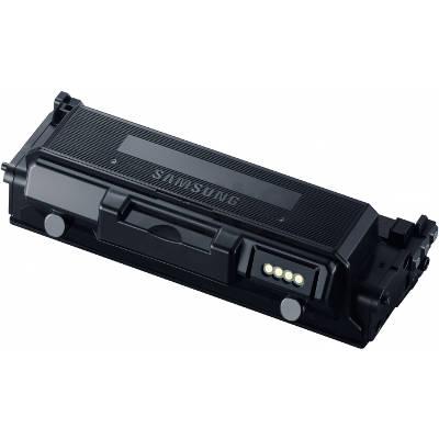 Regeneracja toner MLT-D204L do Samsung (SU929A) (Czarny)