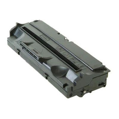 Regeneracja toner SF-550D3 do Samsung (Czarny)