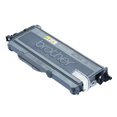 Skup toner TN-2120 do Brother (TN2120) (Czarny)